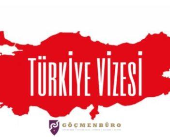 Türkiye-Vizesi-370x297