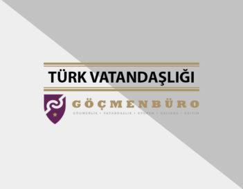 turk-vatandaslik-nedir