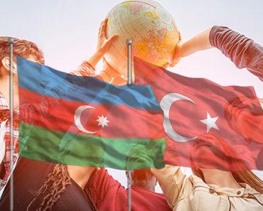 azerbaycan vatandaşları türkiye oturma izni