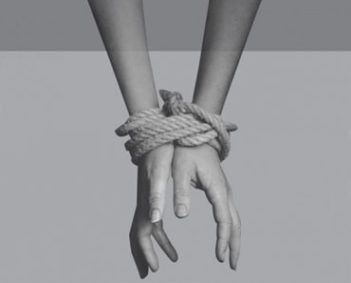 insan-ticareti