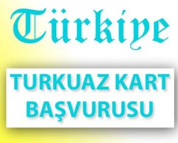 turkuaz-kart