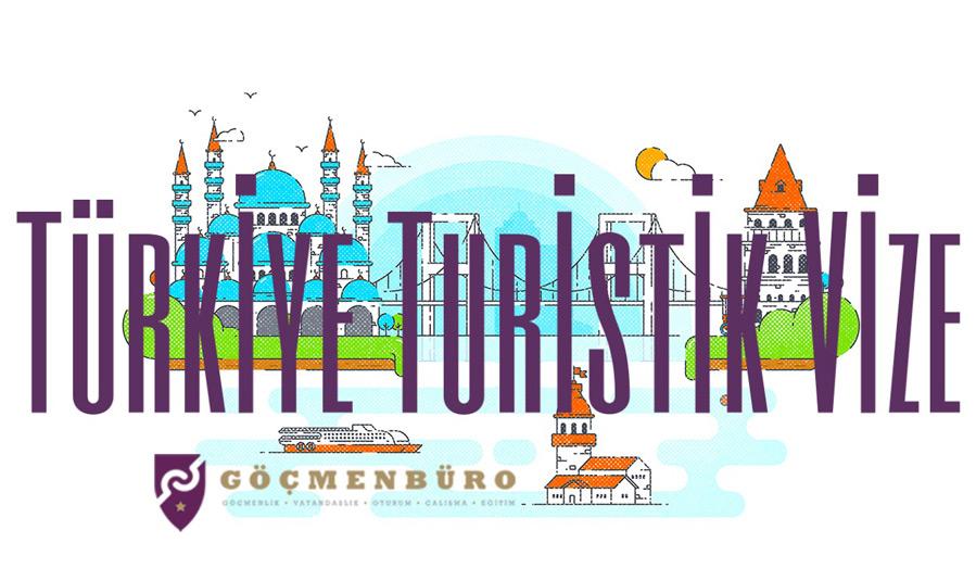 turkiye-turistlik-vize