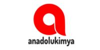anadolu-kimya-new-logo