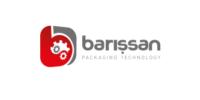 barissan-new-logo