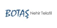 botas-nehir-new-logo