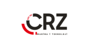 crz-new-logo