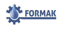 formak-new-logo