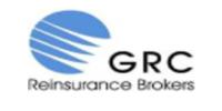 grc-new-logo