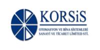 korsis-new-logo