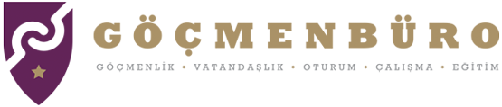 göçmen büro logo