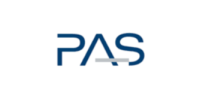 pas-new-logo