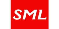 sml-new-logo