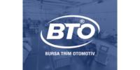 trim-new-oto