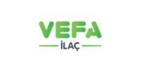 vefa-ilac-new-logo