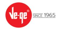 vege-new-logo