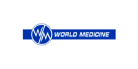 world-medicine-new-logo