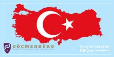 turkiye-vize