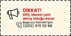 gocmen-buro-header-content-2