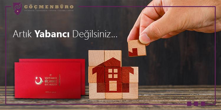 göçmen büro istanbul şubesi