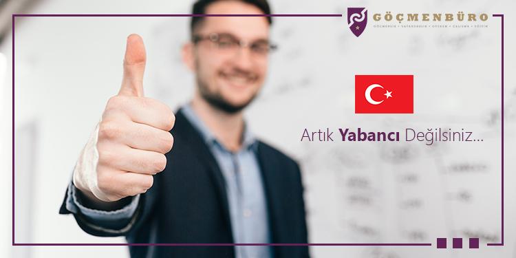 Türkiye vizesi nasıl alınır?